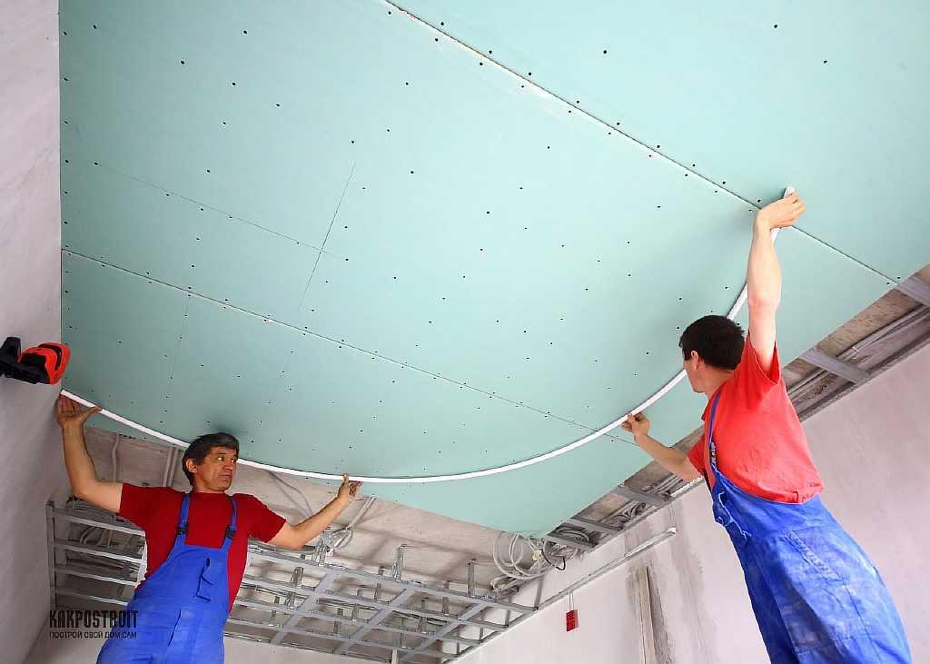 Фигурные потолки из гипсокартона — фото гипсокартонных фигур: http://potolokvdoma.ru/gipsokartonnye/figurnye-potolki-iz-gipsokartona/