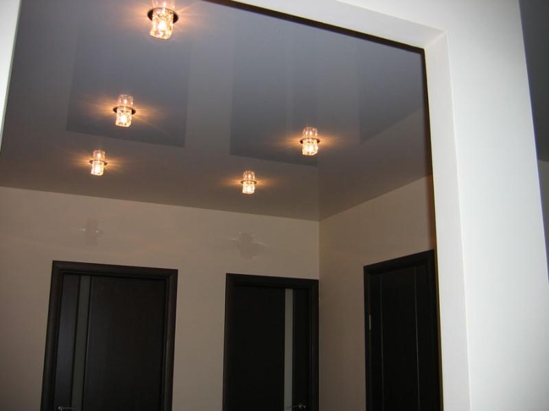 Isoler un plafond sous terrasse orleans prix renovation for Hauteur plafond reglementaire