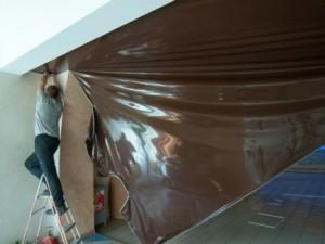 Фото: Как выполнить демонтажные работы?