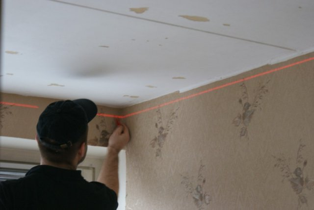 enceinte de plafond salle de bain devis gratuit maison 224 aube entreprise fsfvb