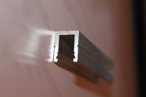 sisФото: Штапиковая система