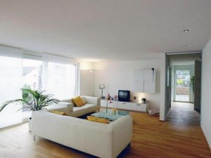 Бесшовные натяжные потолки — потолочное полотно с антибактериальным составом