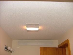 Выравнивание потолка гипсокартоном — создание идеально ровной поверхности своими руками