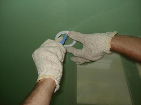 Термокольца своими руками