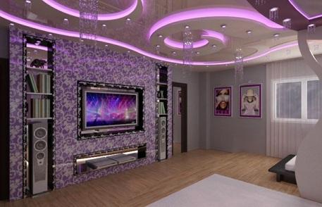 faux plafond jouee calais devis travaux peinture maison fissure plafond appartement ancien. Black Bedroom Furniture Sets. Home Design Ideas