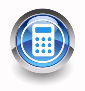 Калькулятор натяжных потолков — как рассчитать реальную стоимость монтажа?