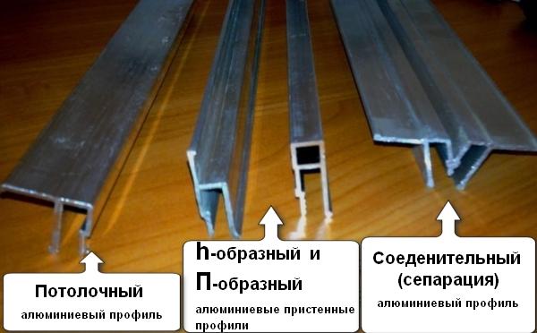 Символы славянских вышивок значения 483