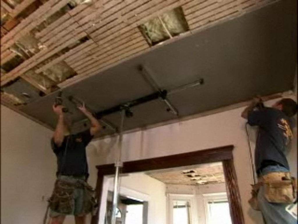 Haut parleur plafond bose 28 images haut parleur pour Cout renovation maison