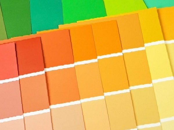 Фото: Краска для поверхности