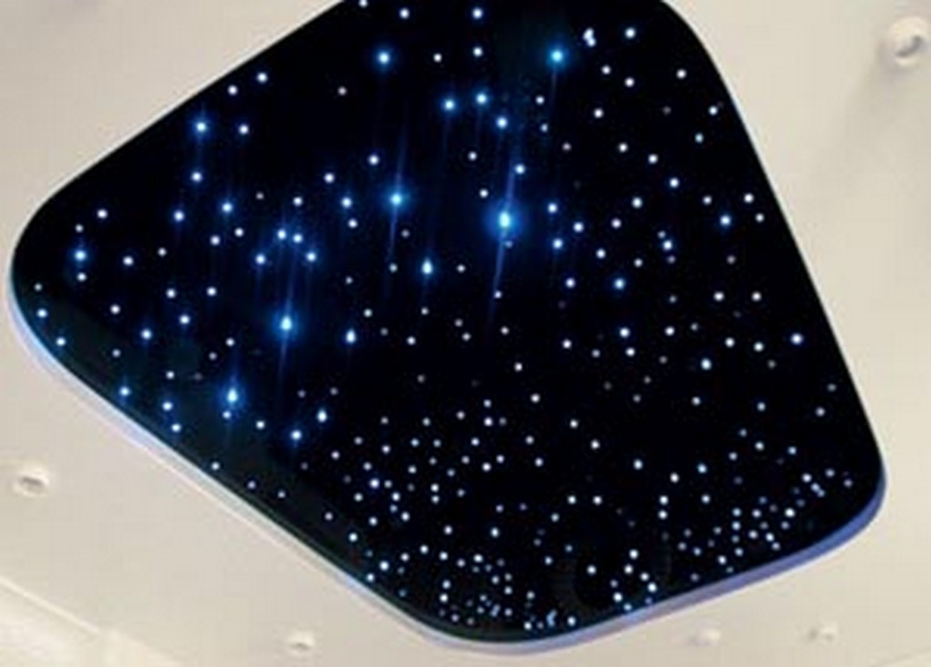 Фото: Звездное небо