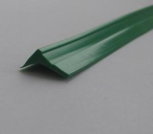Заглушка для натяжного потолка — декоративная маскировка швов