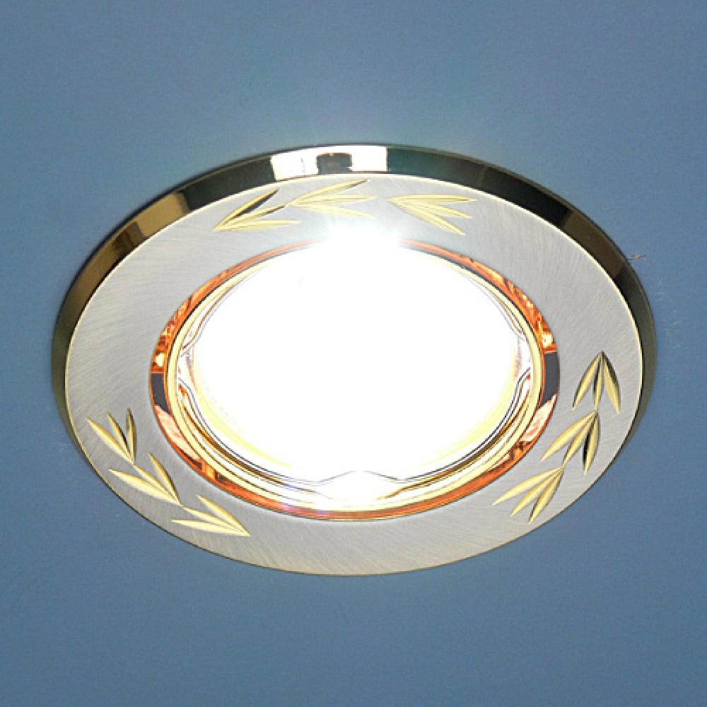 Светильники для подвесных потолков — как сделать правильный выбор?