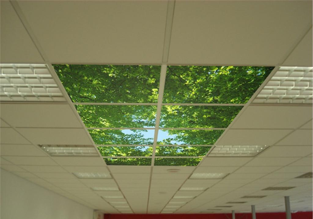 Фото: Пример поверхности от российских производителей