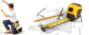 Расчет подвесного потолка: как рассчитать на калькуляторе?